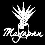 Destilería Mayapan